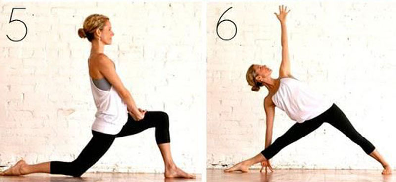 posições de ioga 3
